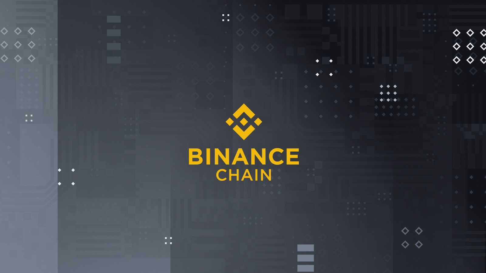 A New Content Platform for Binance Chain