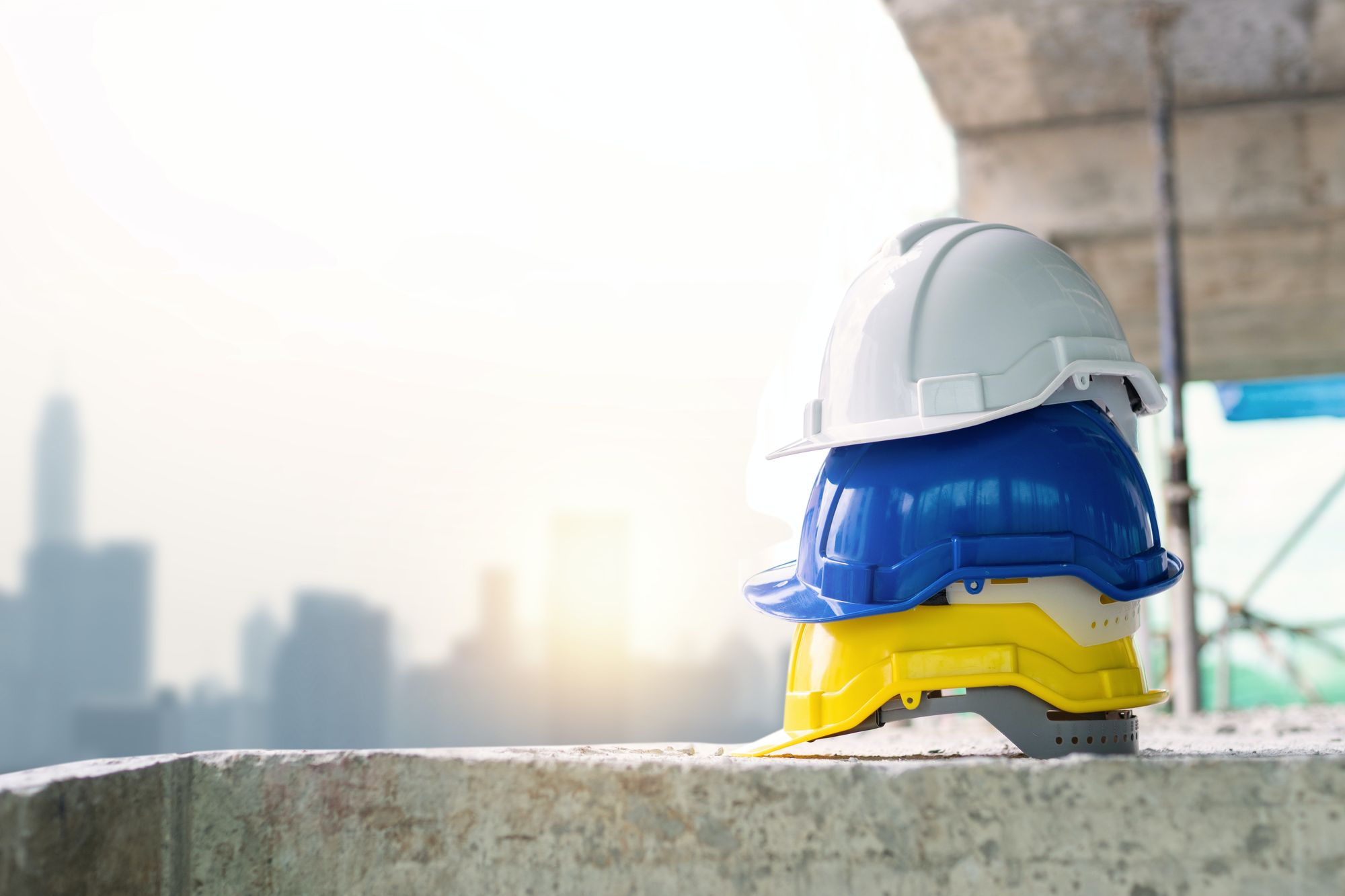 Verify Smart Contract with Hardhat
