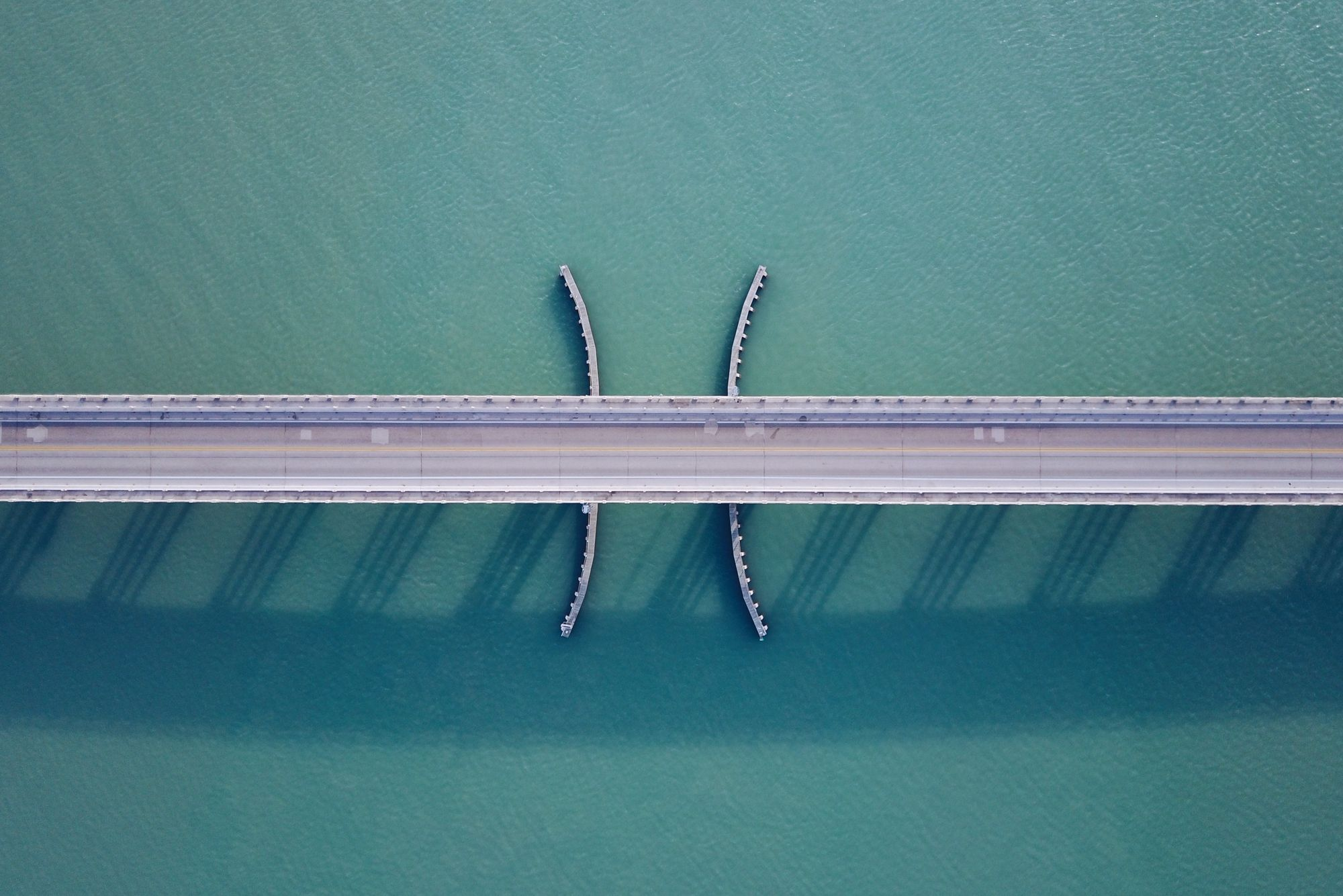 Open Source Ethereum and Binance Smart Chain Bi-directional bridge Solution