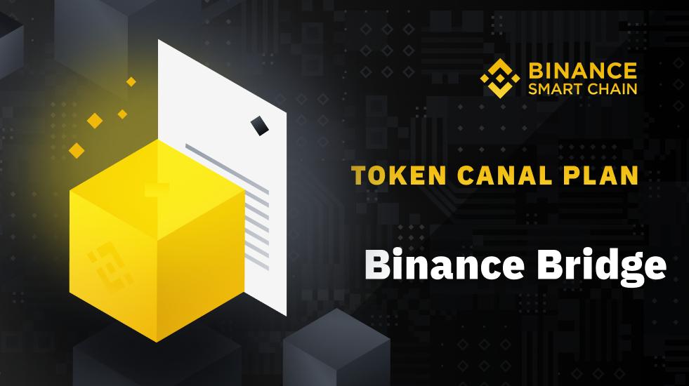 Binance Bridge V3 Release