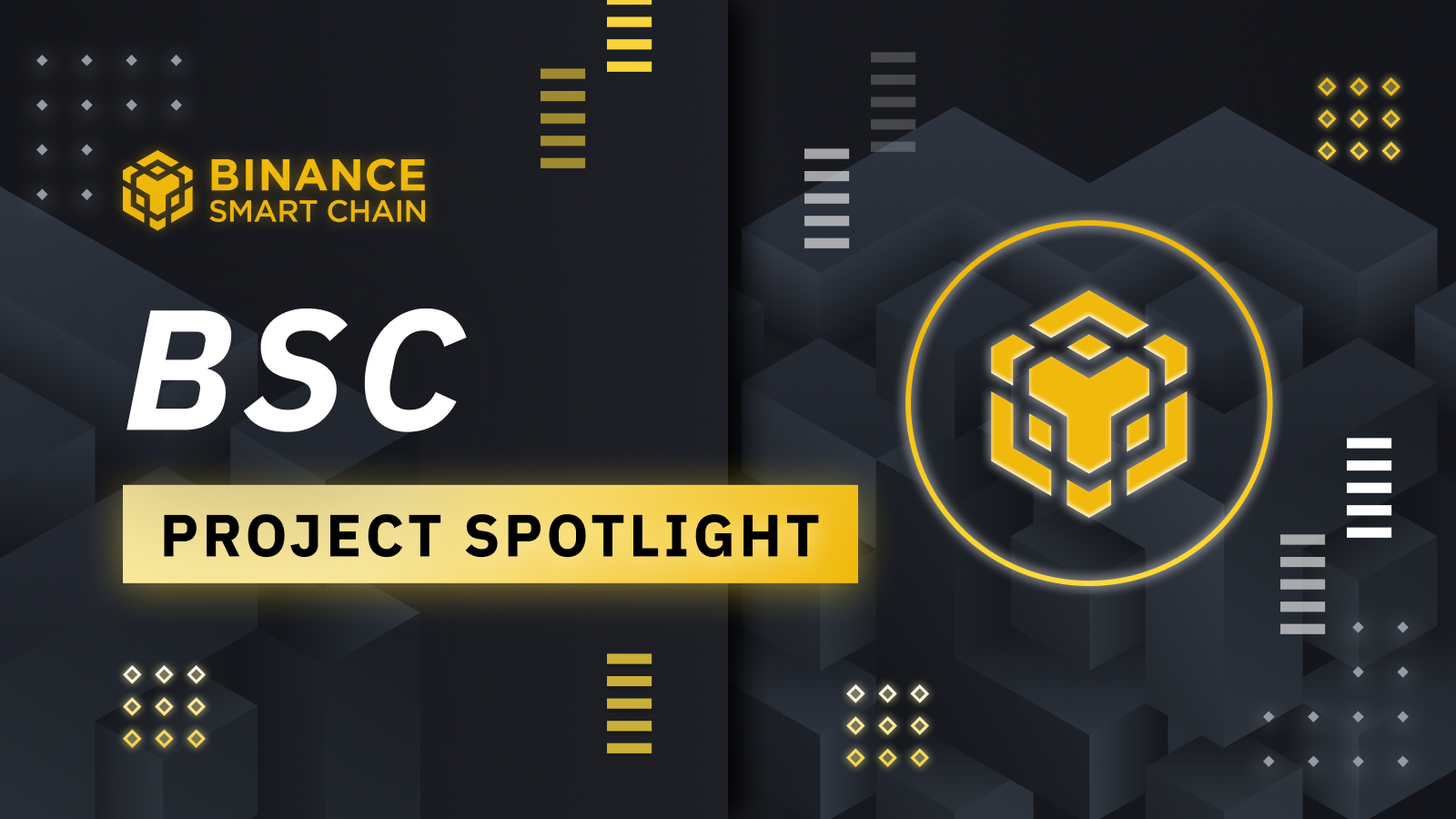 BSC Project Spotlight: Tenderly