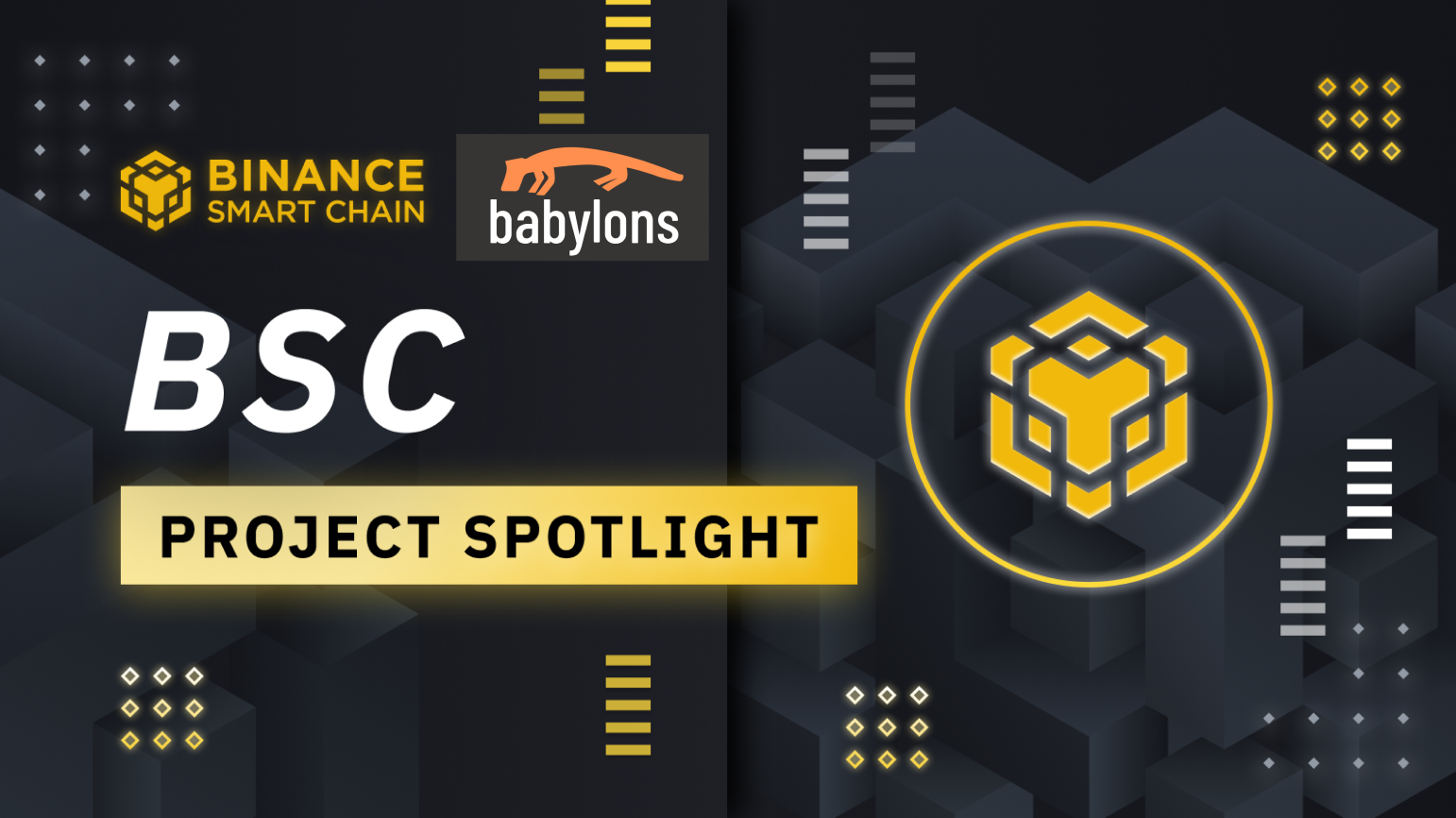 BSC Project Spotlight: Babylons